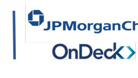 Fintech: Lending – JPMorgan Working With OnDeck