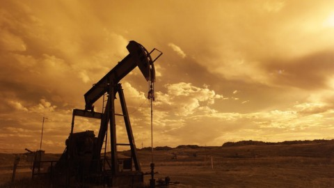 The US oil and Gas Industry Hopeful after Inauguration