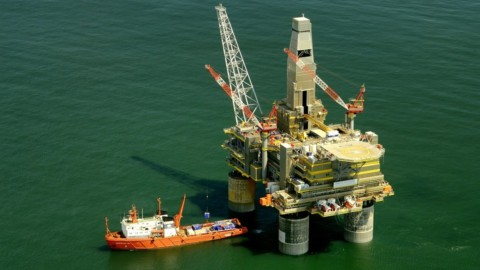 Castle Placement See Resurgence in Capital Raising for Conventional E&P Companies